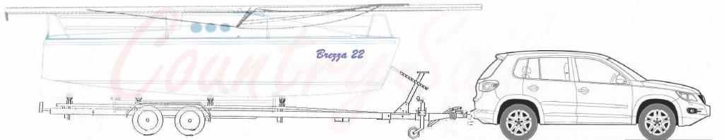 Brezza22_x_TS2000-V02alleggerito