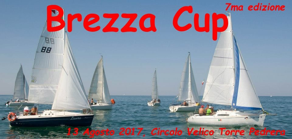 BrezzCup-7maEdizione2017